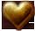 Ico Appr Heart