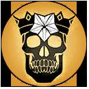 Nevarra heraldry