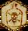 Tears of the Dead recipe icon