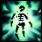 Ходячая бомба (иконка)