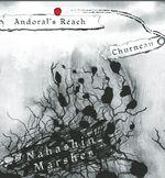 Andoralreach