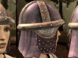 Armsman's Tensioner