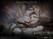 Dragonattack02-1024x768