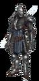 Greywardenwarrior.png