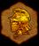 Helm-Schematic-icon1