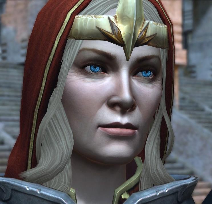 dragon age inquisition cullen lyrium