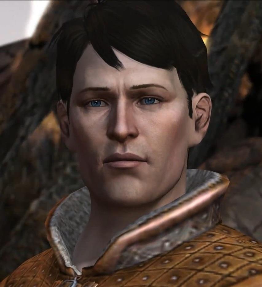 Carver Hawke | Dragon Age Wiki | FANDOM powered by Wikia