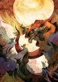 Dragon-age-inquisition-gax.jpg