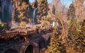 Elven Ruins - Long Bridge.png