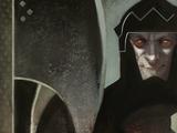Испытания (Inquisition)
