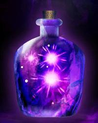 Устойчивость к магии духа (Inquisition)