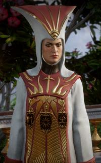 Divine Victoria (Cass)
