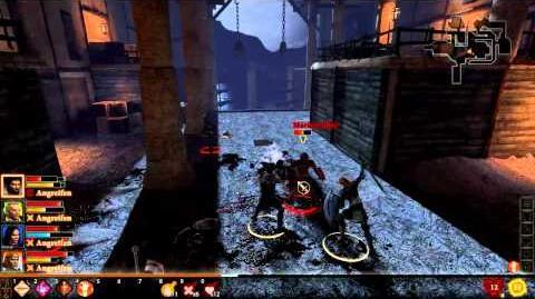 Dragon Age 2 - Test Review von GameStar.de