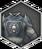 Heavy Adventurer Armor Icon