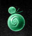 HoDA Revive potion cropped.png