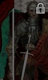 Tarotkarte Cullen - Gesperrt