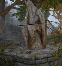 dragon age inquisition der brief einer liebenden
