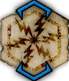 File:Lightning rune schematic icon.png