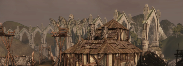 Lothering Panorama4