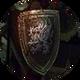 Portal armor