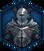 Templar Commander Armor Icon