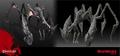 Varterral Bioware Char Art.png
