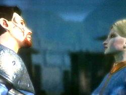 Al and Arnora