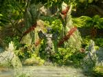Altar-of-Mythal