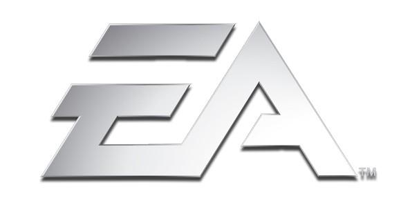 image - ea.logo.on.white | dragon age wiki | fandom powered