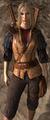 Guardian of Enasalin.png