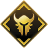 File:Rally icon.png