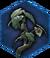 Шип дракона иконка