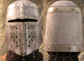Knight-Commander's Helm.png