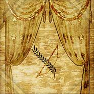 Dalish (Vorhänge)