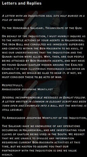 DragonAgeInquisition-2015-1