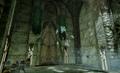 Elandrin's-Tomb-Entryway.png