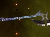 Топор драконоборца