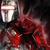 Blood dragon armor module