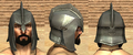 Commissioned plate helm da2.png
