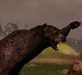 Creature-Bear2