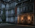 De Launcet Mansion.png