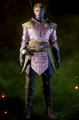 Defender-Armor-Malequisitor.png