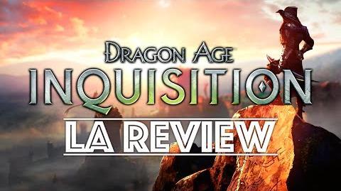 ThousandSunnyOrg/Análisis en Español de Dragon Age Inquisition