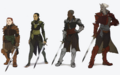 Female Inquisitor Armors.PNG