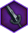 Inquisition Starfang Icon.png