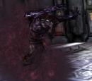 Codex entry: The Gangue Shade