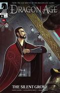 Dragon Age The Silent Grove - DATSG6