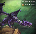 Dragonmorrigan.png