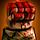 Golpe mortal (Shale) icon