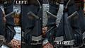 Orlesian Lancer Gloves.png
